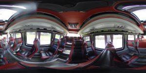 luxury-transport-beograd-prevoz-transfer-sa-aerodroma-mercedes-sprinter-panorama