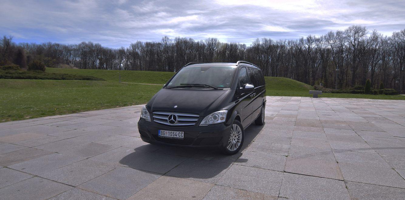 Mercedes Viano 6