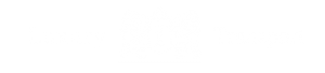 luxury-transport-logo-beograd