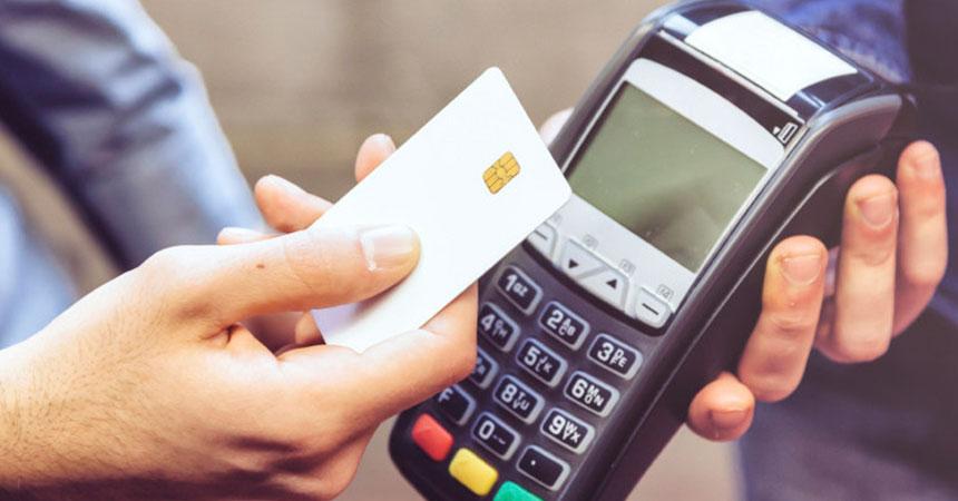 Plaćanje i iznajmljivanje limuzine platnim karticama