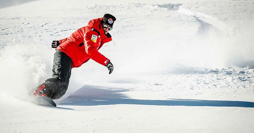 Rentiranje kombija za Skijanje na Kopaoniku