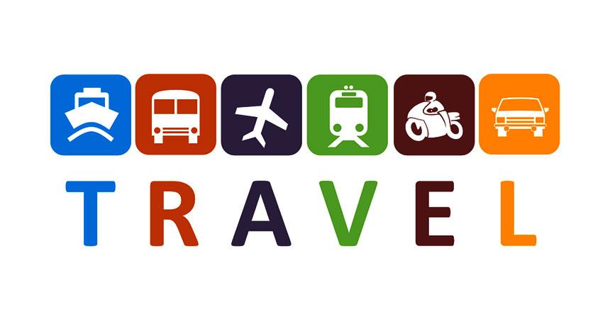 5 aplikacija za putovanje koje morate imati