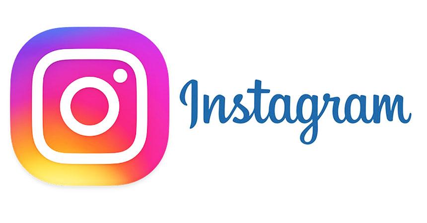 Zapratite naš Instagram profil