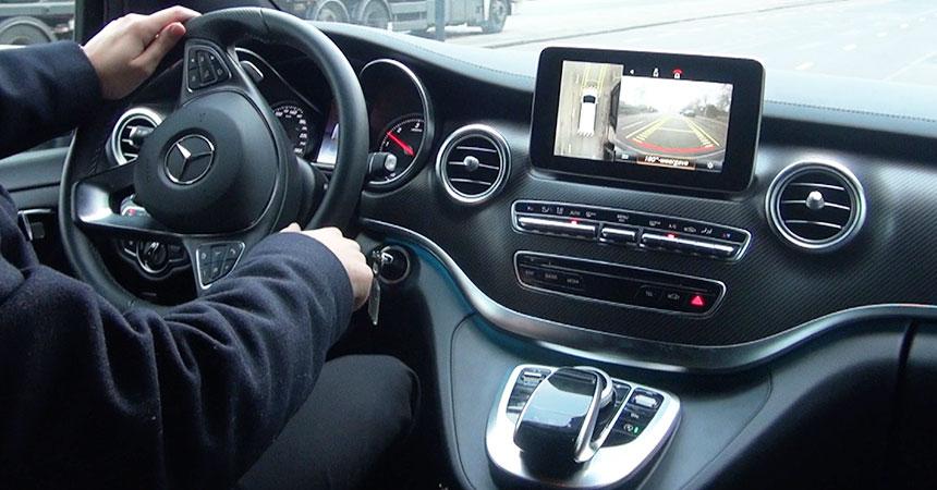Kako odabrati bezbedno vozilo i vozača?