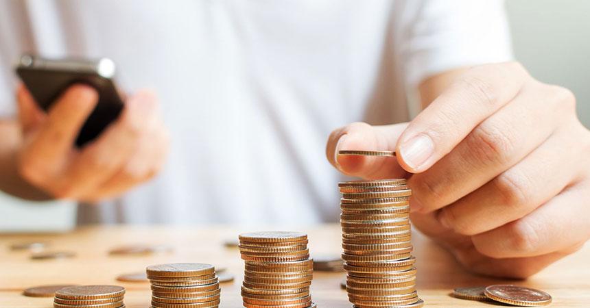 Kako uštedeti novac za putovanje?