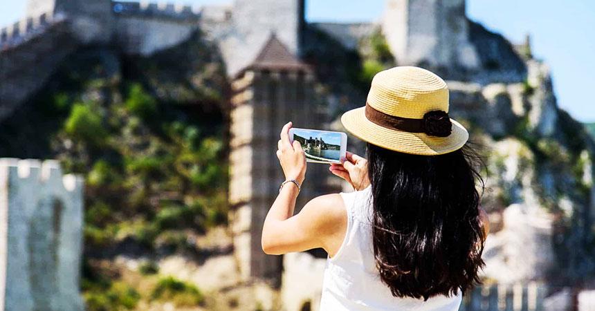 Šta je staycation i zašto je ove godine idealan za Vas?