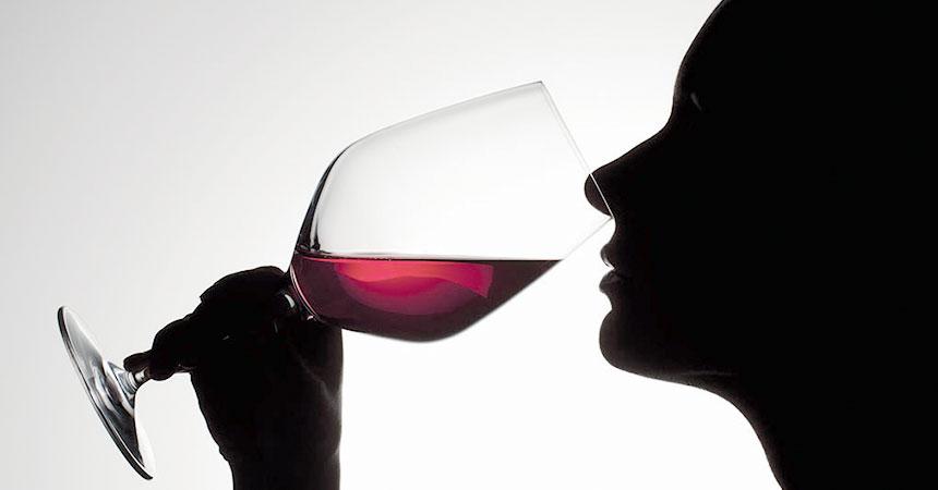 Da li je alkohol tokom vožnje dobra ideja?